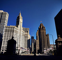 Chicago Pic for Webpage